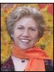 Nancy Roldán